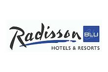 radisson blue.png