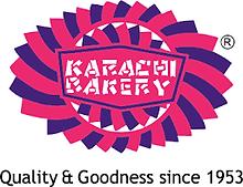 karanchi bakery.png