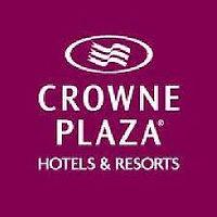 crown plaza.jpg