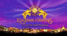 kingdom of dreams.jpg