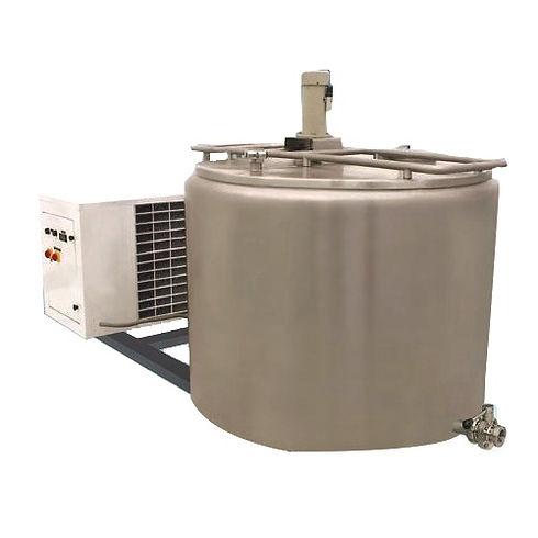 bulk-milk-cooler-500x500_edited.jpg