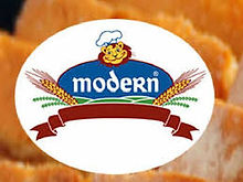 modern bread.jpg