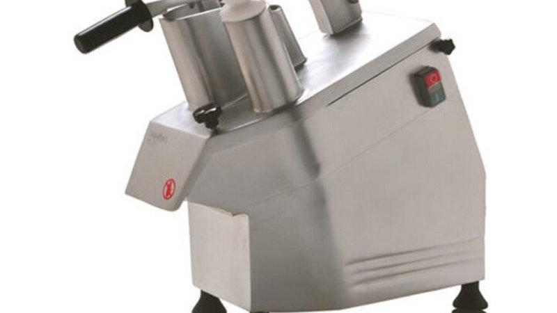 Vegetable Cutter Machine