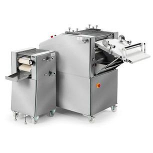 Aitomatic Croissant Making Machine