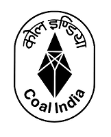 coal india.png