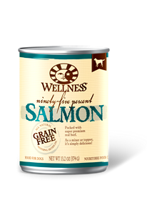 WellnessCan95Salmon.png