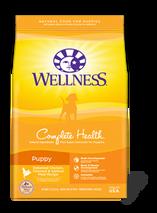 WellnessPuppy.png
