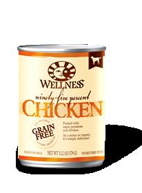 WellnessCan95Chicken.png