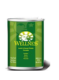 WellnessCanLamb.png