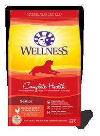 WellnessSenior.png