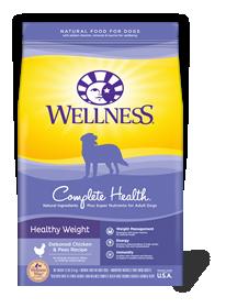 WellnessHealthyWgt.png