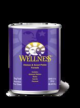 WellnessCanChicken.png