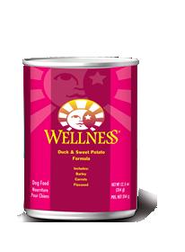 WellnessCanDuck.png
