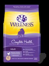 WellnessChicken.png