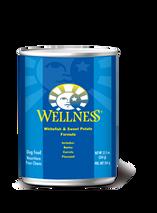 WellnessCanFish.png