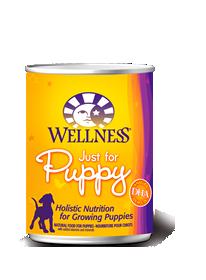 WellnessCanPuppy.png