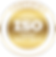 Iso logo 2 png in gold WITH FILLING copy