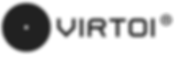 VIRTOI Logo