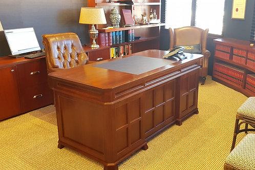 US Remington Style Desk