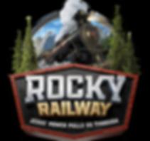 rocky-railway-logo-1.webp