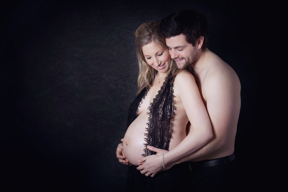 Maternity---Julie-Willetts-Photography.png