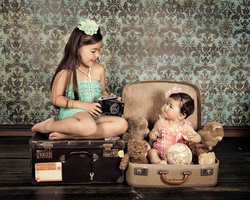Julie-Willetts-Photography---children.png