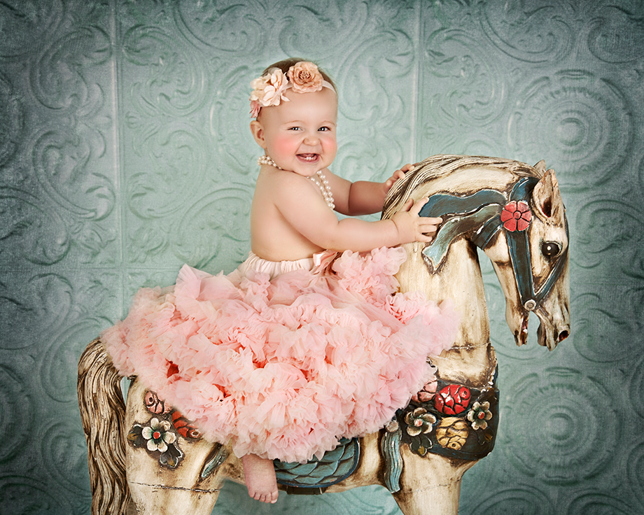 Julie-Willetts-Photography---Rocking-horse.png