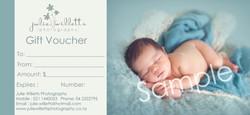 Gift Voucher 4sample.jpg
