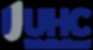 2016_UHC_Acronym_Uniform_Logo_RGB.png