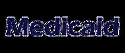 medicaid_logo-300x129.png
