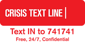 Text Line - IN logo.png