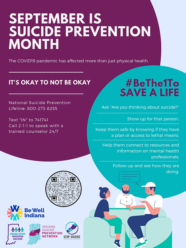#BeThe1To HELP SAVE A LIFE (1).png