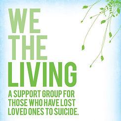 We The Living.jpg