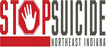 stop-suicide-website header.png