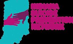 ISPN Logo_Color.png