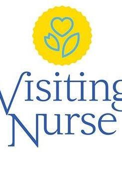 Visiting Nurse.jpg
