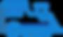 Blue%20Steam%20Train_edited.png