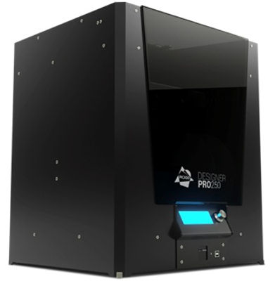 3D принтер PICASO