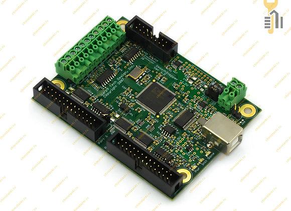 Контроллер USB SmoothStepper