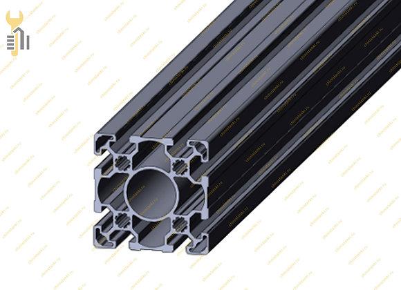 Алюминиевый профиль конструкционный