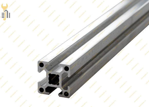 Алюминиевый профиль 30х30