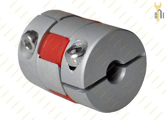 Муфта кулачковая BF-2025-5-8