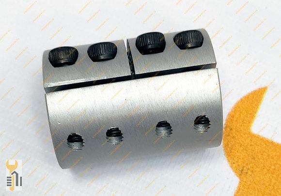 Муфта жесткая BA3040-10-14