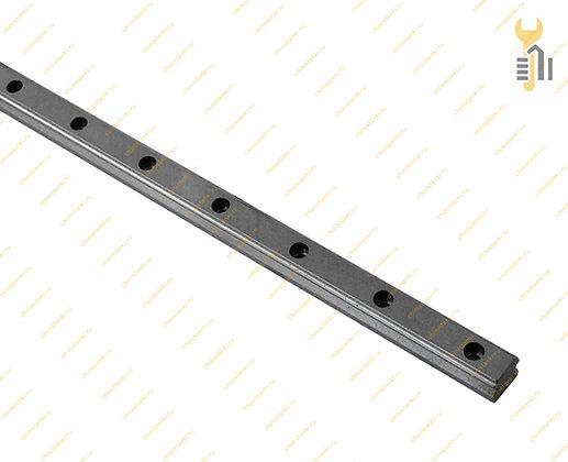 Профильный рельс Hiwin HGR35RC, 35 мм
