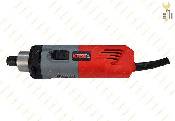 Шпиндель Kress 1050 FME-1