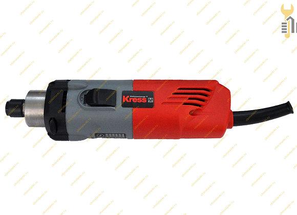 Шпиндель Kress 800 FME