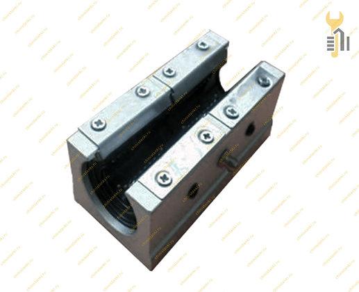 Модуль с линейным подшипником удлиненный