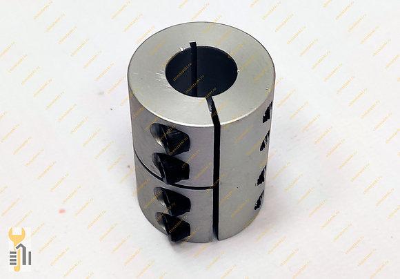 Муфта жесткая BA2540-8-10
