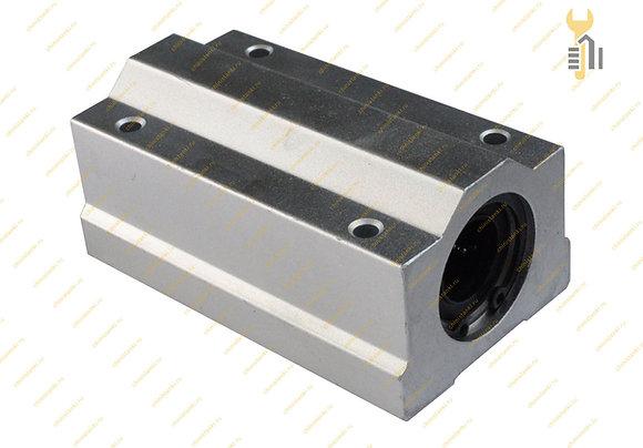 Модуль с подшипником удлиненный SC12L-UU