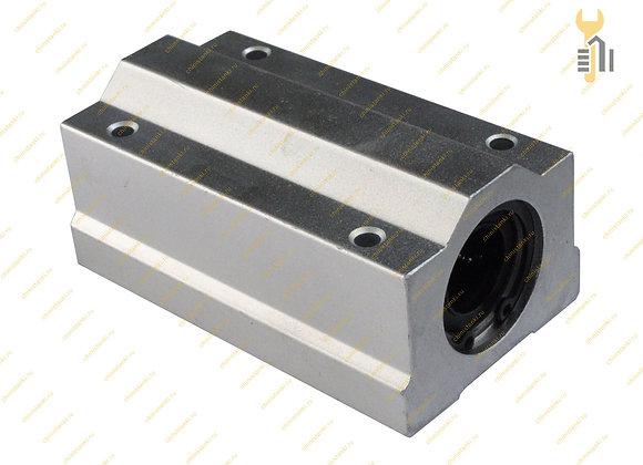 Модуль с подшипником удлиненный SC20L-UU